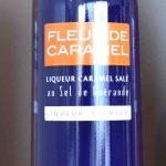 FLEUR DE CARAMEL