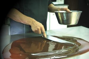 maitre-chocolatierjpg